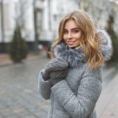 Come indossare il piumino in maniera chic per non sembrare goffe
