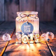 Cosa fare a Capodanno? 5 idee originali