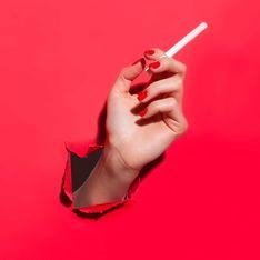 Endlich Nichtraucher: Die besten Gründe, um das Rauchen aufzugeben