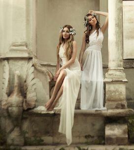 Un paseo por la historia de la moda: curiosidades de diseño