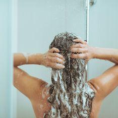 Champús sin sulfatos: todo lo que debes saber para mimar tu cabello