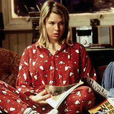 Le réveillon du Nouvel An sur votre canapé ? Vous n'êtes pas la seule !