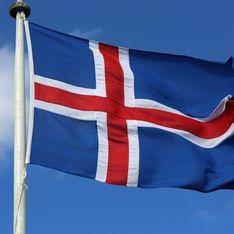 L'Islande est le premier pays à rendre obligatoire l'égalité salariale