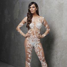 Cristina Pedroche la vuelve a liar con su vestido en las Campanadas