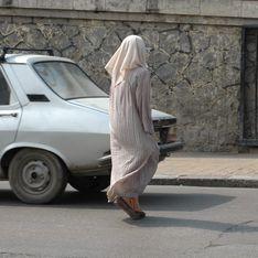 En Algérie, des femmes sont abandonnées par leur mari suite à un cancer du sein