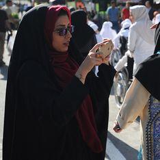 À Téhéran, celles qui ne respectent pas le code vestimentaire n'iront plus en prison