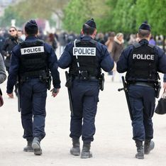 8 Français sur 10 croient aux théories du complot