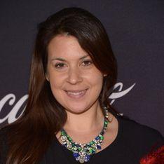 Marion Bartoli accuse son ex de l'avoir totalement détruite
