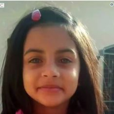 La colère du Pakistan après le viol et le meurtre d'une petite fille de 6 ans