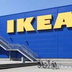Ikea allonge le congé paternité à 5 semaines