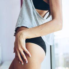 Braunes Fettgewebe als Schlankmacher: So hilft das Fett beim Abnehmen