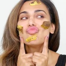 La peau de banane, LE remède efficace contre l'acné ?