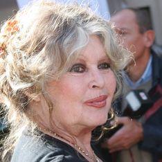 Harcèlement sexuel, Brigitte Bardot critique les actrices qui font les « allumeuses »