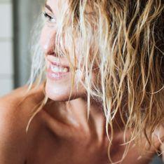 Haarpflege-Test: Welche Haarkur passt zu mir?