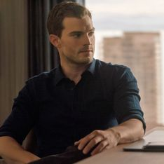 ¿Por qué Christian Grey nos parece tan sexy?
