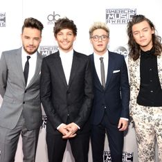Un ancien membre des One Direction pourrait être le prochain James Bond
