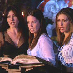 La série Charmed va avoir droit à un remake ! On vous dit tout