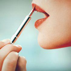 Trouvez votre teinte de rouge à lèvres parfaite grâce à votre signe astrologique !