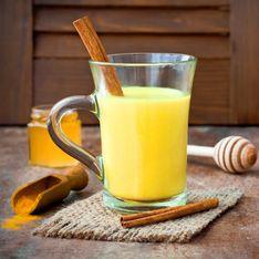 Curcuma e miele: proprietà e benefici di un'accoppiata vincente!