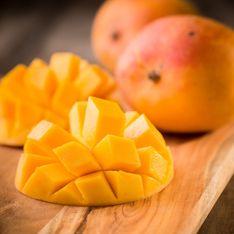 Todo sobre la historia del mango y sus mejores recetas exóticas