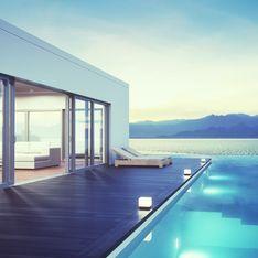 Traumhaus-Test: Finde heraus, wo du wohnen solltest!