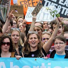 ENFIN ! L'Irlande va organiser un référendum sur l'avortement