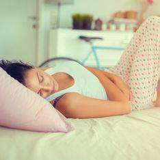 3 rimedi efficaci contro il gonfiore preciclo
