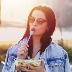 Dieta de aporte proteico: adelgazar sin pasar hambre