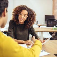 Préparer un entretien oral : des coachs à votre service !
