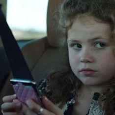 L'application Messenger Kids pour les 6 - 13 ans nous inquiète !