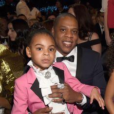 Blue Ivy : à 6 ans, la fille de Beyoncé a déjà un dressing de luxe (Photos)