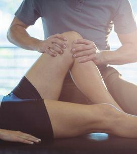 El masaje terapéutico: ¿por qué debemos tenerlo en cuenta?