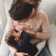Alternanza poppata al seno e biberon: le nostre mamme si raccontano!