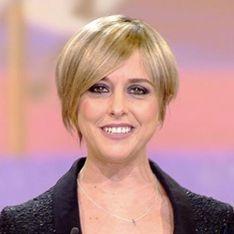 Nadia Toffa torna in TV: ho avuto un cancro, ora ve ne posso parlare