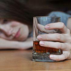 Un jeu vidéo glaçant permet de sensibiliser sur l'alcoolisme chez les femmes