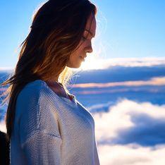 Endlich selbstbewusster werden: Die besten Experten-Tipps