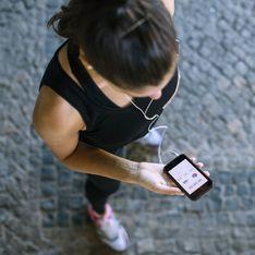 Abnehm-Apps im Vergleich: Was können sie wirklich?