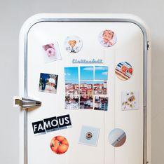 Comment bien ranger son frigo pour que les aliments restent frais plus longtemps ?
