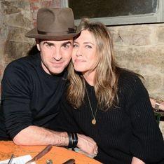 La razón por la que Jennifer Aniston y Justin Theroux han roto: ¿sigue enamorada de Brad Pitt?