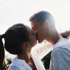 Intime Zweisamkeit: Ideen zum Liebe machen – ganz ohne Sex