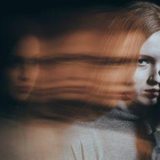 Une nouvelle étude nous permet enfin d'en savoir plus sur la sensation de déjà vu !