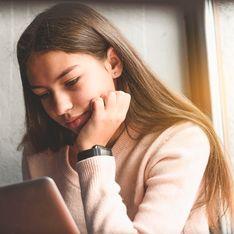 Adolescentes: ¿cómo se conocen a sí mismos?