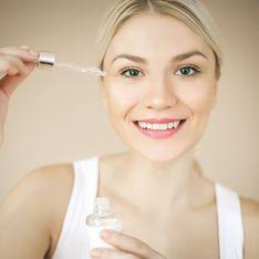 Siero antietà: 5 motivi per sceglierlo con acido ialuronico!