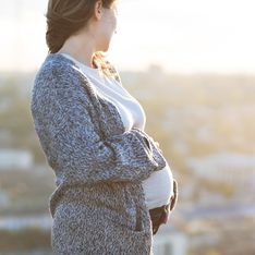 Grossesse : la pollution de l'air affecte le cerveau du foetus