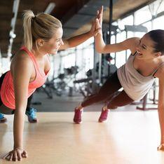 Une pilule qui remplace les effets du sport est en cours d'élaboration