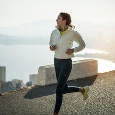 5 trucs infaillibles pour réussir son premier marathon
