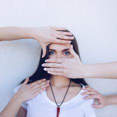 Selon une étude, les gens qui ont les yeux bleus auraient plus de chances d'être alcooliques