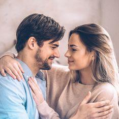 3 consejos para construir una relación de pareja sana