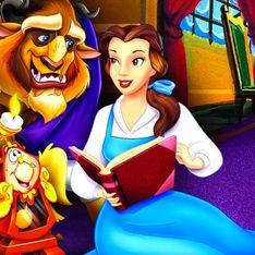 Découvrez qui va interpréter Belle dans un show musical magique !