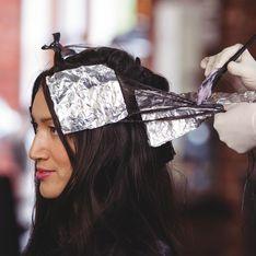 Haare färben in der Schwangerschaft: Ist es tatsächlich gefährlich?